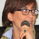 Donatella illustra il lungo percorso della rappresentanza delle donne in politica. La storia continua.....